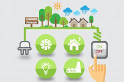 Economie d'énergie électrique: 5 grandeurs à suivre et à maitriser