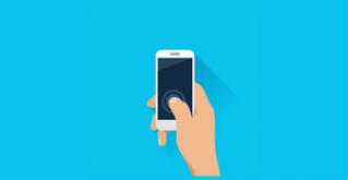 Je veux lancer une application mobile, par quoi commencer ?