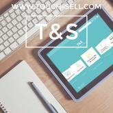 Dynamiser ses ventes grâce à une application d'aide à la vente : cas client