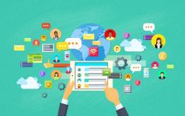 5 réflexes à adopter pour améliorer l'efficacité de votre marketing automation !