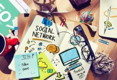 Social Selling - Comment générer des opportunités sur les médias sociaux?