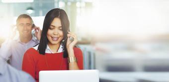 Et si votre relation client devenait une vraie source de revenus ?