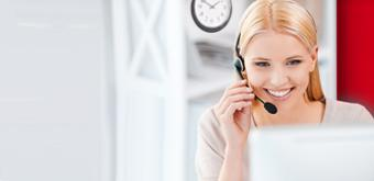 24 heures pour transformer votre Relation Client