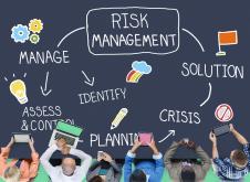 Gestion de Crise - Comment protéger votre marque et répondre à une crise sur les médias sociaux