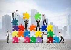 Employee Advocacy - Pourquoi et comment embarquer vos collaborateurs sur les médias sociaux