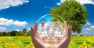 Comment réaliser des bétons à faible impact environnemental ?