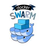 Quoi de neuf Swarm ? Introduction à l'orchestration de Docker avec Swarm