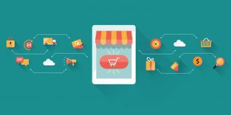 Comment maîtriser l'ensemble des coûts du socle e-commerce ?