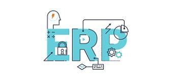 L'ERP dans le Cloud : la révolution est en marche