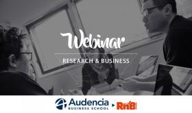 Décoder la vulnérabilité financière : que nous apprend l'Observatoire Audencia- Banque Populaire?