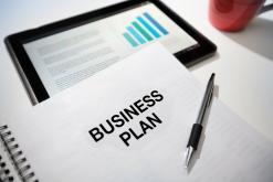 Dirigeants : Aidez vos candidats à bâtir un Business Plan en toute sécurité