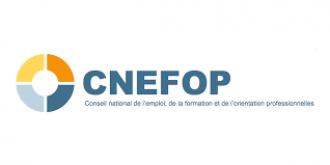Les labels CNEFOP pour les organismes de formation et les formateurs. Comment choisir et réussir sa certification ?