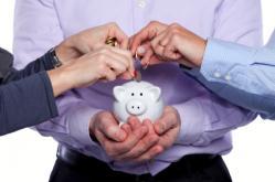 6 étapes clés pour réussir la mise en place du don sur salaire dans votre entreprise
