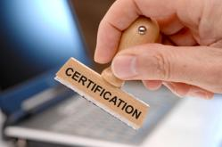 Label CNEFOP pour les organismes de formation. Comment réussir sa certification FAC ICert ?