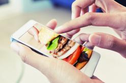 La Révolution FoodTech : quelles stratégies pour disrupter le système alimentaire ?