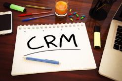 Sociétés de services : Comment fédérer votre équipe autour d'un CRM ?