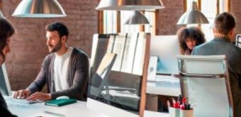 Plan de Reprise d'Activité dans le cloud –  fiabilisez vos applications critiques en toute simplicité !