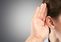 Pourquoi passer de l'écoute ponctuelle à l'écoute en continu