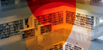 Comment optimiser la gestion documentaire, la collaboration et la recherche dans SharePoint ?