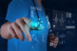 Horizon 2017 : L'actualité réglementaire des établissements de santé