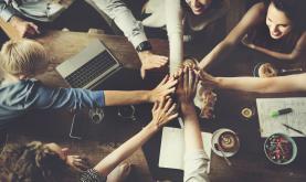 Liberté, égalité, bonheur dans l'entreprise : mode passagère ou tendance profonde ?
