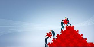 A chaque entreprise sa démarche unique de responsabilisation