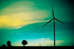 Comment les villes peuvent-elles faire face à l'impératif d'efficacité énergétique ?