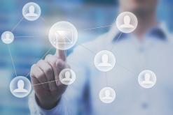 Optimisez vos emails transactionnels au bénéfice de votre relation client