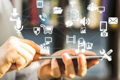 Projet mobile, Push notification : ce qu'il faut savoir
