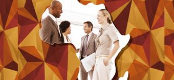 Les opportunités d'affaires en Afrique Centrale