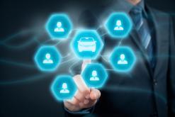 Carsharing or not Carsharing ? Quelle est la pertinence économique de l'autopartage et du covoiturage ?