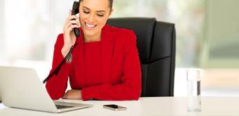Petites Entreprises : Comment choisir la solution de téléphonie qui vous correspond ?
