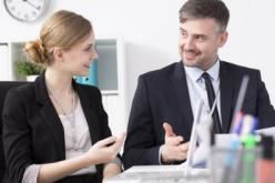 Favoriser l'évolution professionnelle de vos cadres