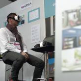 La réalité virtuelle pour réveiller vos RP !