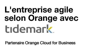 Entreprise agile : quelles solutions pour gérer sa performance ?