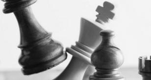 Innover dans l'évaluation et management de vos équipes de vente