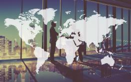 Le développement à l'international, relais de croissance pour votre entreprise ?