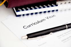 Comment rédiger le CV parfait ?