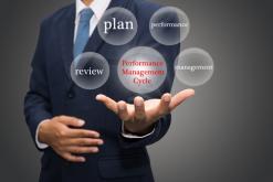 Comment réussir sa transition professionnelle grâce au bilan des compétences et l'outplacement ?