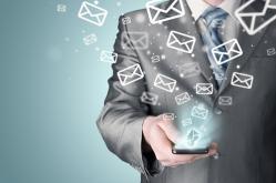 3 étapes clés pour réussir vos emails promotionnels à Noël