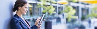 Comment assurer la protection et la sauvegarde des données en environnements virtuels ?