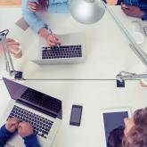 Vendre à l'ère du digital : ça change quoi ?