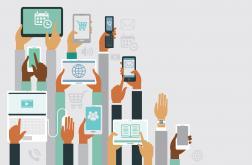 Réseaux sociaux : comment fédérer ses collaborateurs et générer du business grâce au Social Selling ?