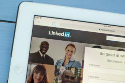 Comment utiliser LinkedIn dans sa recherche d'emploi