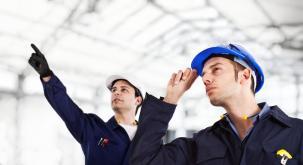 Industriels : mieux prévoir vos ressources de production pour satisfaire vos donneurs d'ordres !