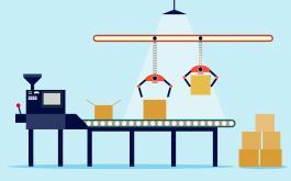 Comment améliorer la rentabilité de sa PMI avec une GPAO ?