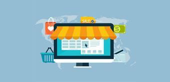 E-commerce : les points clés pour un bon choix de plateforme