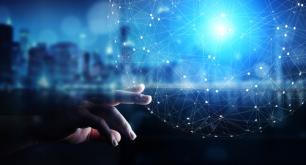 Internationalisation des données : comment conserver qualité et fiabilité ?