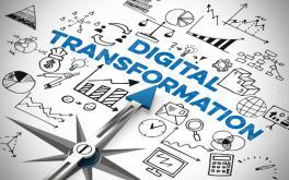 Episode 2 : Pourquoi est-il stratégique de fonctionner en mode Projet lors d'une transformation digitale ?