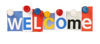 Le welcome process : une étape essentielle du parcours clients